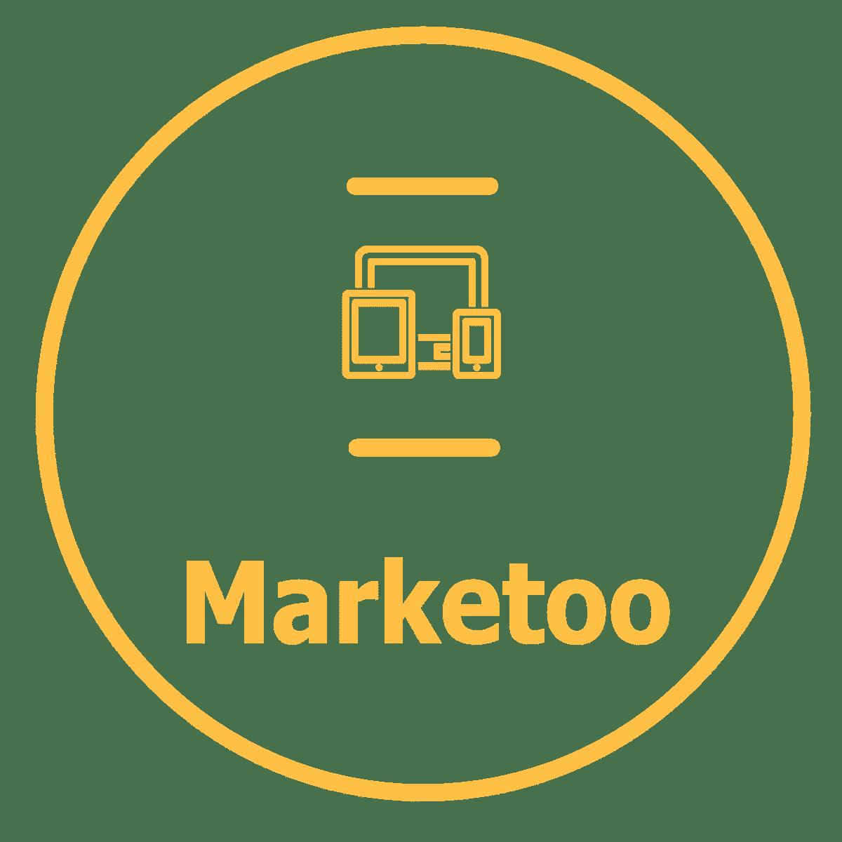 Marketoo